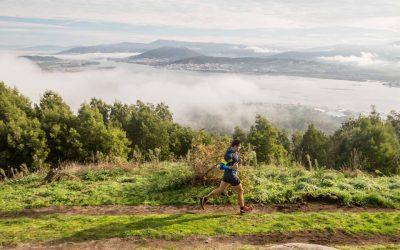 ¡Estrenamos vídeo sobre la Pontevedra Trail League!